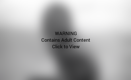 Heidi Klum: Nude on Instagram!
