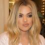 Khloe Kardashian: Look at This Face!
