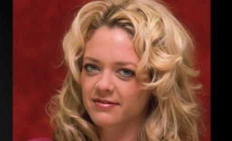 Lisa Robin Kelly Death Details