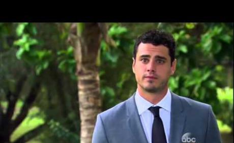 Ben Higgins: So In Love with TWO Women! Not Just Lauren!