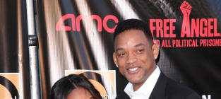 Will Smith and Jada Pinkett Smith to Divorce By the End of Summer, Source Claims