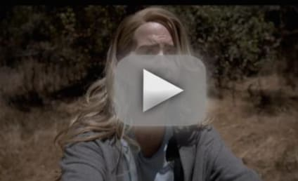 Watch American Horror Story Online: Check Out Season 6 Episode 4