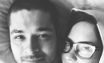 Demi Lovato and Wilmer Valderrama Celebrate Six Years of Love