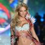 Erin Heatherton: I QUIT After Victoria's Secret Told Me to Lose Weight!