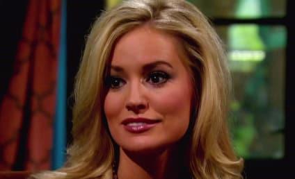 ABC Finally Admits Emily Maynard is The Bachelorette