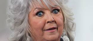 "Paula Deen Lawsuit: Chef Reponds, Denies ""Baseless"" Allegations"