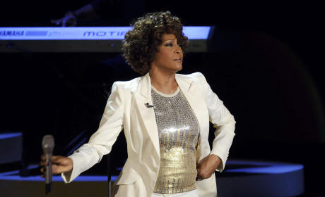Whitney Houston Coroner Under Siege from Alleged Relatives, Prompted to Open Murder Investigation