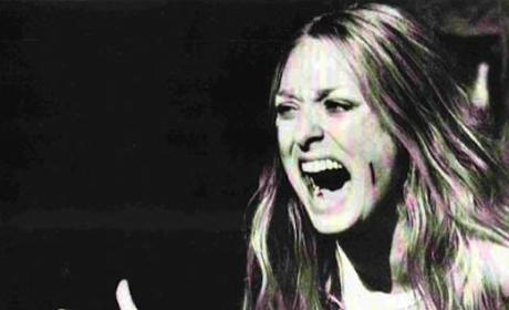 Marilyn Burns Dies; Texas Chainsaw Massacre Star Was 65