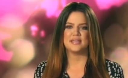 Khloe Kardashian Speaks on Active Sex Life, Move to Dallas, Growth of Scott Disick