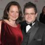 Patton Oswalt Remembers Michelle McNamara in Moving Essay