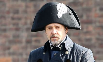 Les Miserables Review: Russell Crowe Ruins Everything!