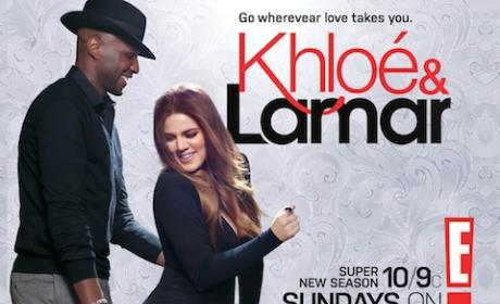 Khloe & Lamar Season 2 Premiere Recap: Brotherly Battles and Sex Swings
