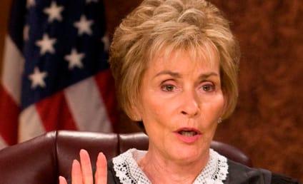 CONFIRMED: Judge Judy is Great in Bed!