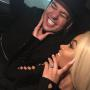 Rob Kardashian-Blac Chyna Wedding: When Will It Happen?