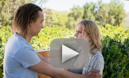 Watch Fear the Walking Dead Online: Check Out Season 2 Episode 7