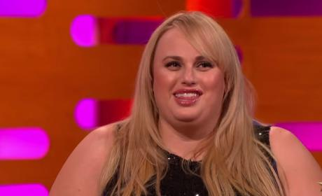 Rebel Wilson Fondled Justin Bieber WHERE?!?