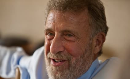 George Zimmer: Fired By Men's Wearhouse!