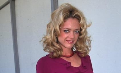 Lisa Robin Kelly Husband, Boyfriend Point Fingers Regarding Actress' Death