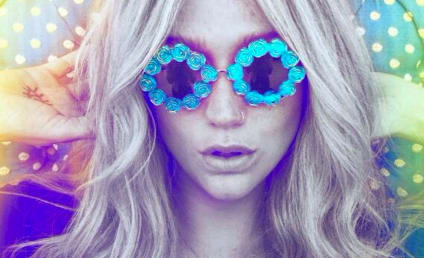 Kesha Books Role on Jane the Virgin Season 2
