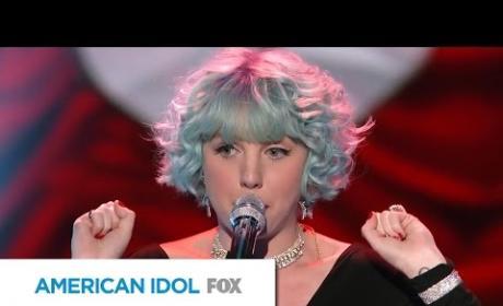 American Idol Performances: The Top 11