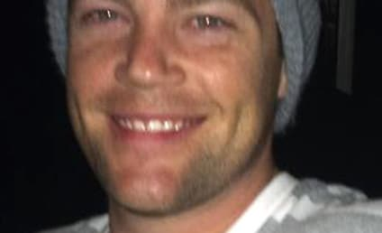 John Winkler, Tosh.0 Production Assistant, Mistakenly Killed by Police