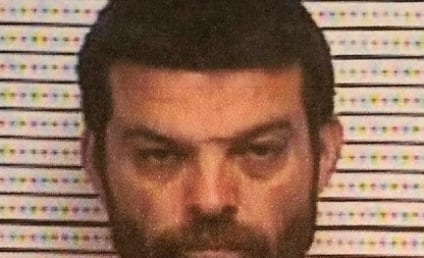 Toby Willis, TLC Reality Star, Arrested for Rape