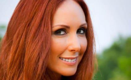 Walking Dead Actress Arrested in Ricin Case