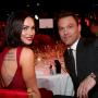 Megan Fox: Maybe I Shouldn't Divorce Brian Austin Green!