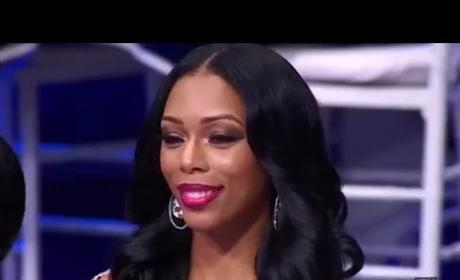 Love & Hip Hop: Atlanta Reunion Part 3