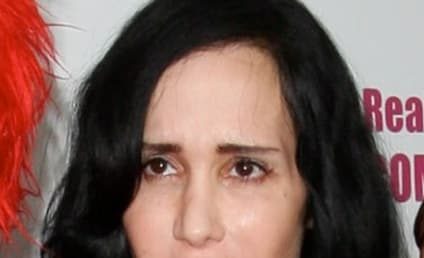 Octomom's House Officially in Foreclosure