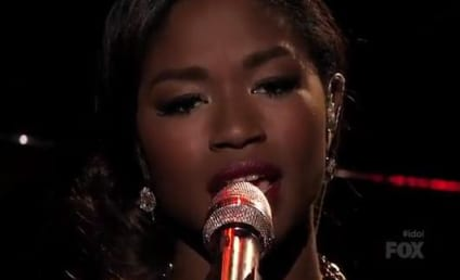 American Idol Top 5 Performance Review: Divas in Training