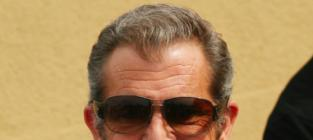 Mel Gibson Accused of Terrorizing Stepmother