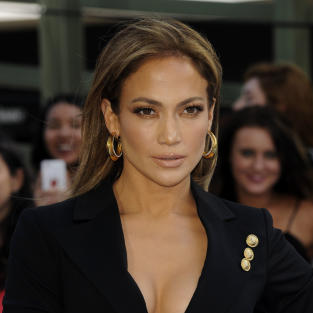 Jennifer Lopez wallpapers,frame picture,resim qualty wallpaper