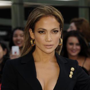 Jennifer Lopez wallpapers,frame picture,resim qualty wallpaper