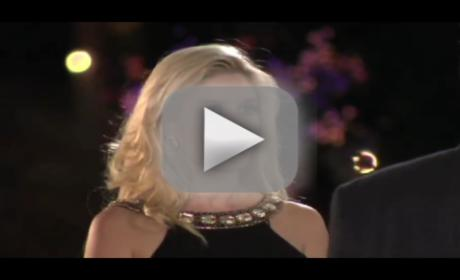 Marriage Boot Camp Season 2 Episode 10 Recap: Who Got Engaged?