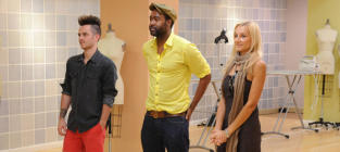 Project Runway All-Stars Finale: Who Won?