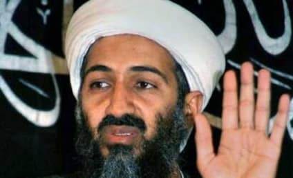 President Obama: Bin Laden Death Photo Will NOT Be Released