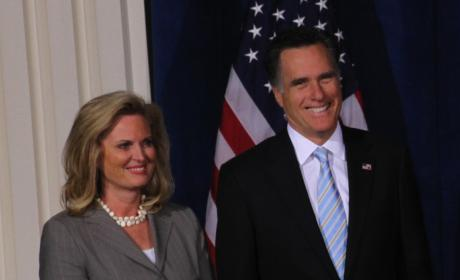 Mitt Romney Tax Returns: Grossly Distorted By Media?