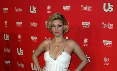 Shanna Moakler Throws Divorce Party; Travis Barker Reacts on MySpace