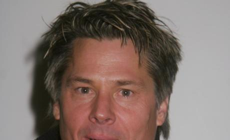 Kato Kaelin: Yep, O.J. Simpson Totally Killed People