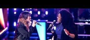 The Voice Season 6 Episode 10 Battle Round Performances