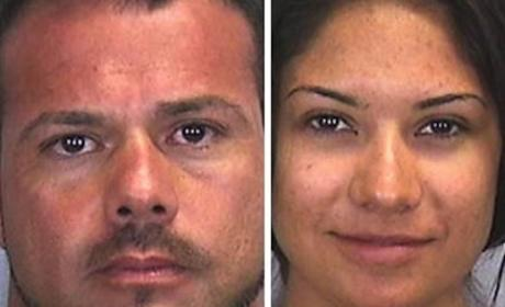 Florida Man: Sentenced to Two Years in Prison For Sex on the Beach!