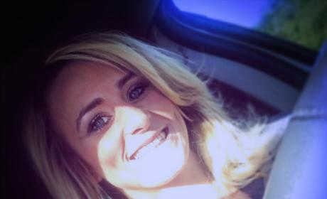 Leah Messer: SLAMMED By Fans For Latest Video of Daughter Addie