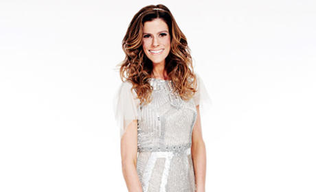 Rachel Frederickson After Weight Loss