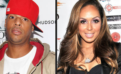 Stephanie Moseley Death: Earl Hayes Was Selling Drugs Prior to Tragic Murder-Suicide