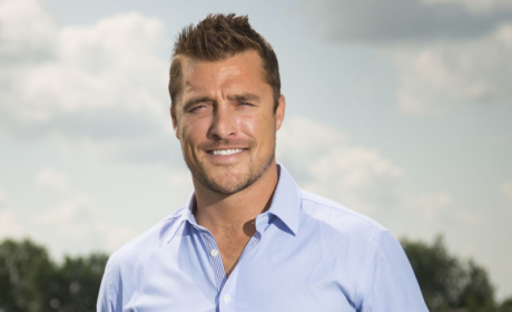 Chris Soules: The Bachelor is a Big Deal! I Respect Women! Juan Pablo Sucked!