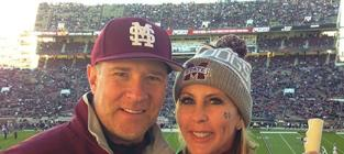 Brooks Ayers Cancer Battle: Will Vicki Gunvalson's Boyfriend Pull Through?