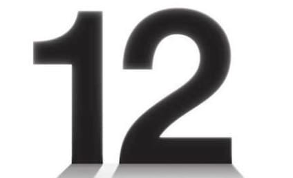 iPhone 5 Release Date: Coming September 12?!