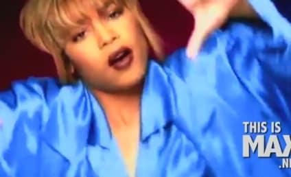 T-Boz SLAMS Nicki Minaj, Compares Rihanna to a Porn Star