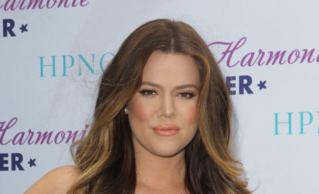 Khloe Kardashian-Lamar Odom Divorce Rumors: Drug Abuse AND Cheating to Blame?!